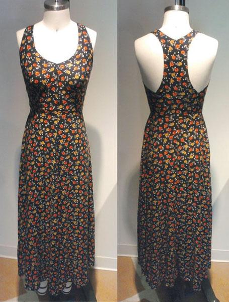 floral-racerback-dress