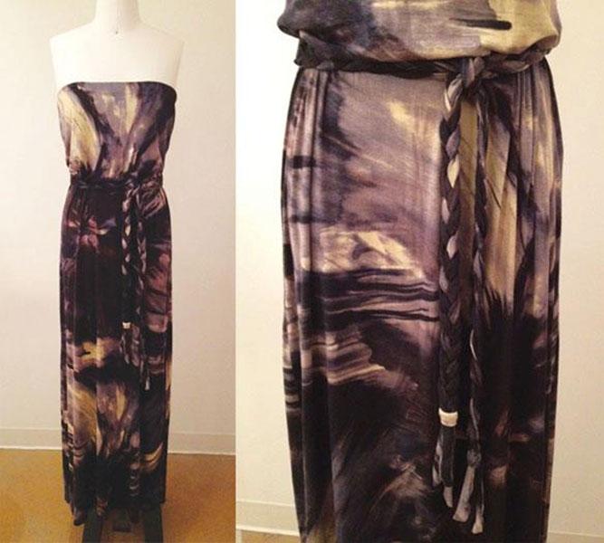 florence-jersey-dress