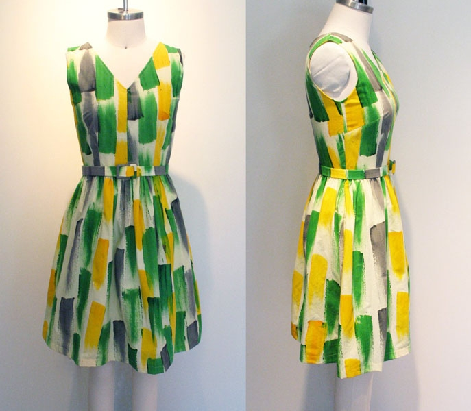 painted-cotton-dress
