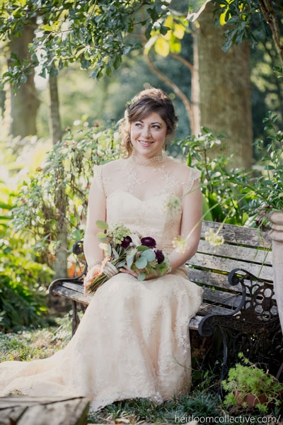 russo-wedding-dress
