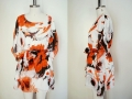 floral-tunic