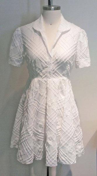 white-cotton-dress